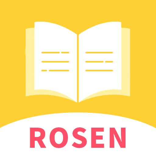 Rosen小�W��x�^