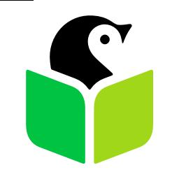 腾讯企鹅辅导直播app3.21.1 官方安卓版