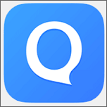 QQ model安卓版