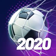 梦幻足球经理2020