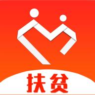 湘扶贫监测app
