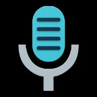 Hi-Q MP3 Voice Recorder2.8.1直装付费高级版