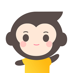 小猿口算作业软件