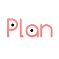 亲子教育Plan官方app