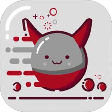 怪蛋迷宫苹果手机v1.0.3 官方版