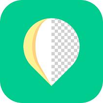 傲软抠图appv1.1.14 安卓版