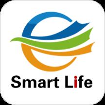 信易智慧生活app