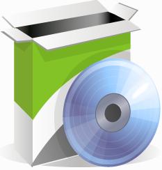 Insofta 3D字体设计软件