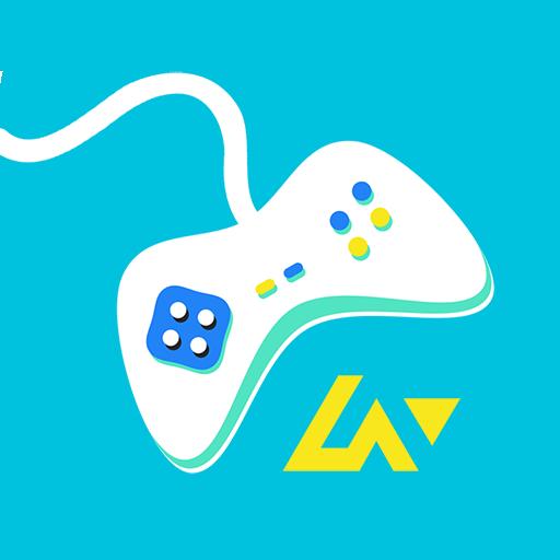 蔚领云游戏v1.0.2 安卓版