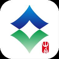 游山西旅游权威助手app