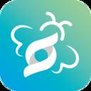 森蜜app