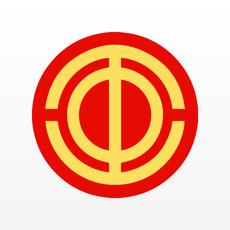 徐州总工会APP
