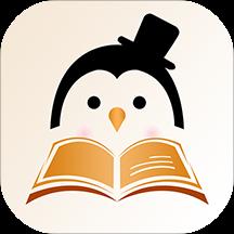 朵朵阅读app