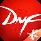 DNF手游助手appv3.4.2.4 官方版