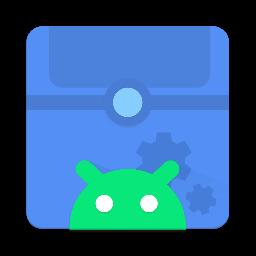 骁龙工具箱v3.1.4免ROOT最新版