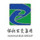 怀化行公交服务APP