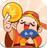 成语小富翁红包版v1.4.8安卓版