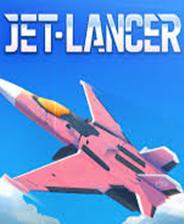 喷射战机Jet Lancer简体中文免安装学习版
