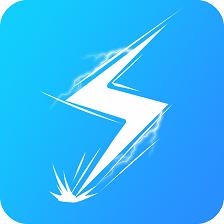 闪电影视app最新1.3.2破解高级会员版
