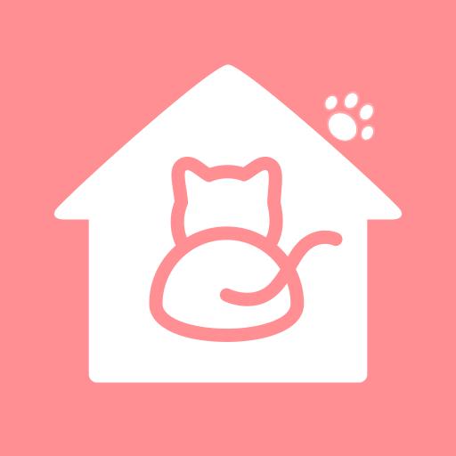 宠物公社(宠物服务)