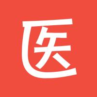 医考帮医学考研app
