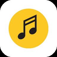 DX云音乐(海量付费音乐免费听)V1.0.0安卓版