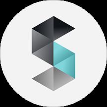 Share微博客户端破解版3.5.0安卓版