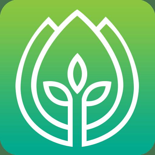 病虫害测报(农业有害生物移动采集系统)