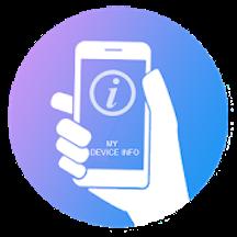 My Device Infov1.0.0安卓版