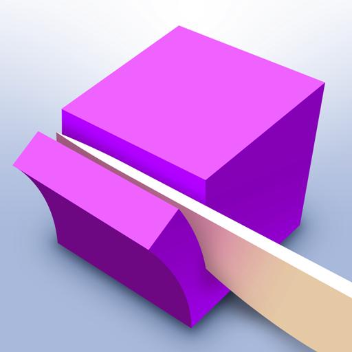 来切我鸭削削乐v1.2.0安卓版