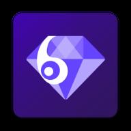 水晶DJV5.1.4  安卓版