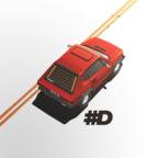 代号驾驶#DRIVE汉化版