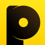 海报社(照片处理软件)v1.1.2安卓版