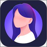 职业形象照app