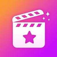 轻影视频编辑工具