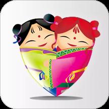 合合交友app