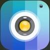 快看相机app