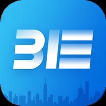 3E悦生活app