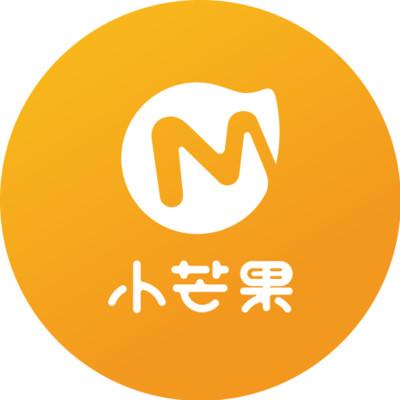 小芒果(青少年才艺平台)v1.5.6安卓版