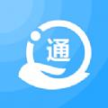 2020年河南中小学继续教育网平台