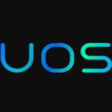 UOS20国产系统自带高清壁纸最新版