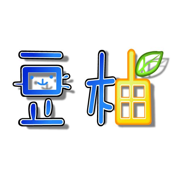豆柚平台(语音开黑游戏社区)