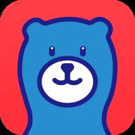 咕咚熊社区团购app