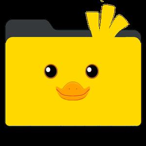 Mac图标修改工具Folder Icons