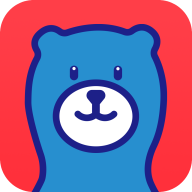 咕咚熊(社区团购)