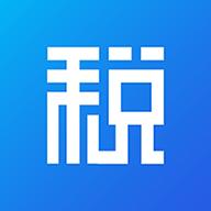 掌上个税app1.3.9安卓版
