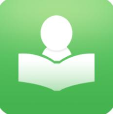 电子书文档阅读app
