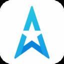 星起app