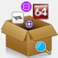 图吧工具箱2020.05.3最新版