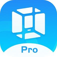 VMOS Pro永久vip会员清爽版app